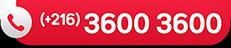 +216 3600 3600
